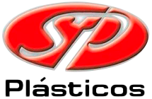 Sp Plásticos
